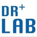 韩国DrLab